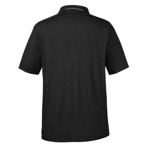 Schöffel Herren Poloshirt Dover 21786