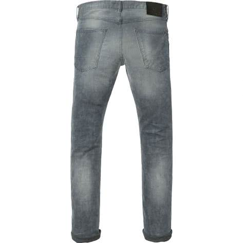 Scotch & Soda Herren Hose Ralston - Concrete Bleach 135140