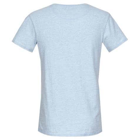Scotch & Soda Herren T-Shirt Summer Washed Rocker 16051251301