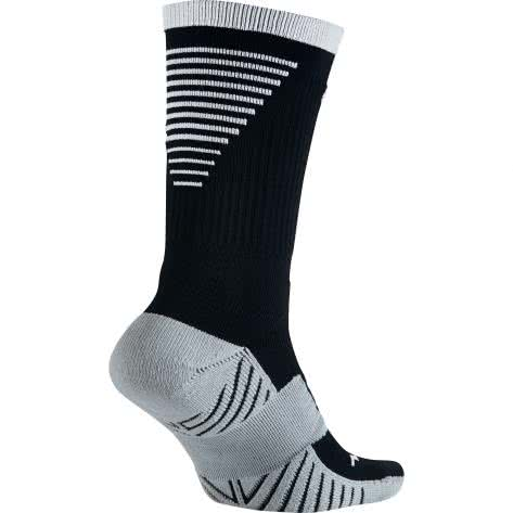 Nike Socken Stadium Football Crew SX5345