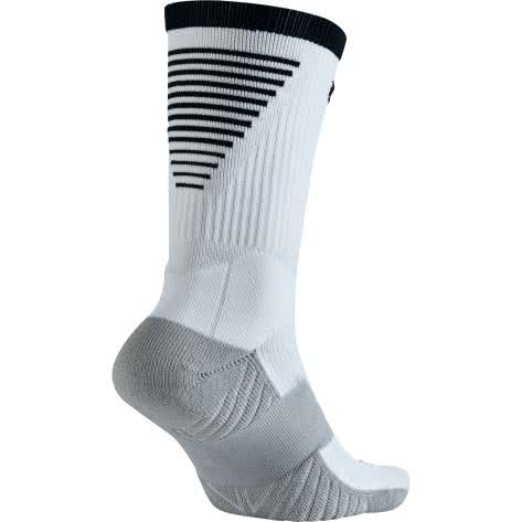 Nike Socken Stadium Football Crew SX5345
