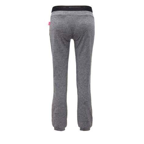 Venice Beach Damen Trainingshose Alima DMELB Pants 15109
