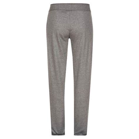 Venice Beach Damen Trainingshose Bimla Pants 14349