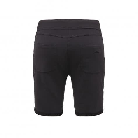 Venice Beach Damen Short Carlotti Shorts 14940