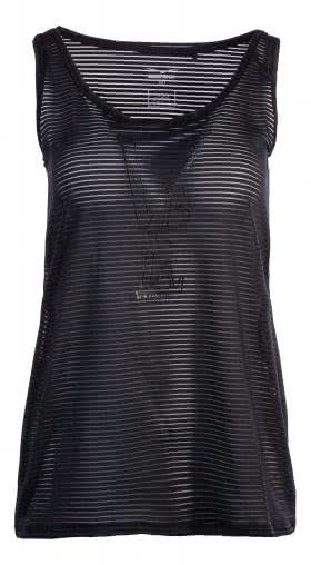 Venice Beach Damen Tank Top Dorella 14689