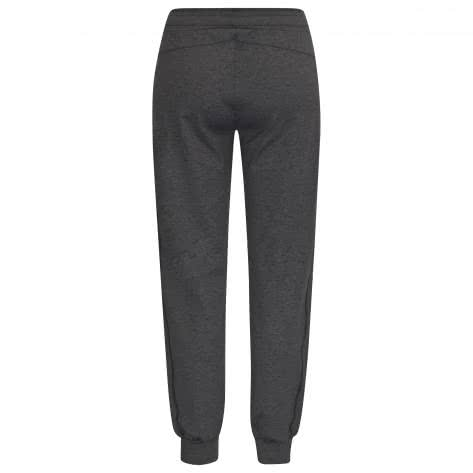 Venice Beach Damen Trainingshose Telsia Pants 14547