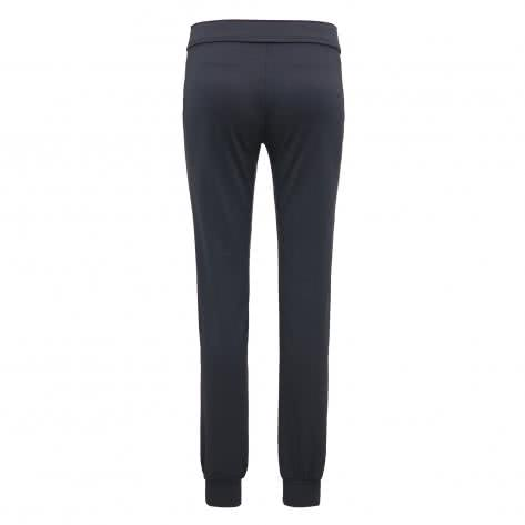 Venice Beach Damen Trainingshose Pam D Pants 15036