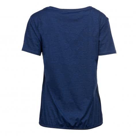 Venice Beach Damen T-Shirt Riala Bodyshirt 14603
