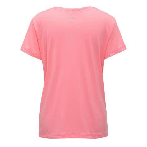 Venice Beach Damen T-Shirt Sparky DMEL A 15064