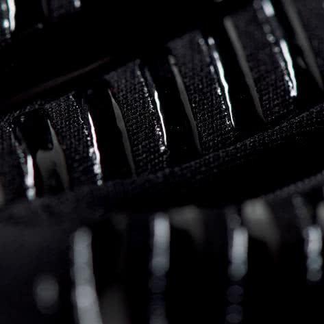 adidas Feldspielerhandschuhe Clima Proof