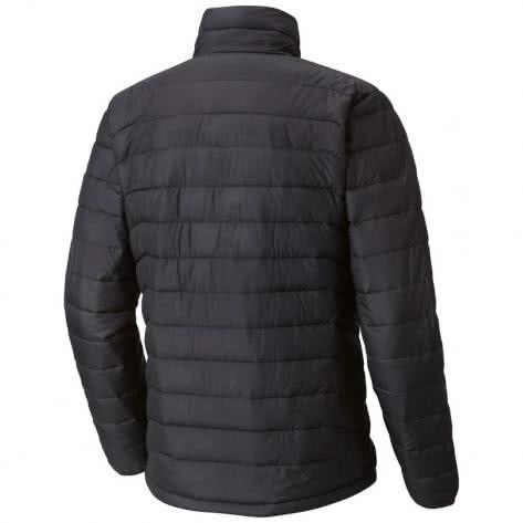 Columbia Herren Outdoorjacke Powder Lite Jacket WO1111