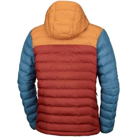 Columbia Herren Outdoorjacke Powder Lite Hooded Jacket WO1151
