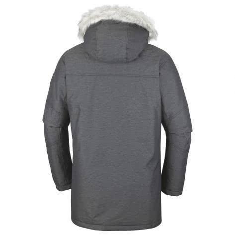 Columbia Herren Winterjacke Timberline Ridge Jacket WO4128