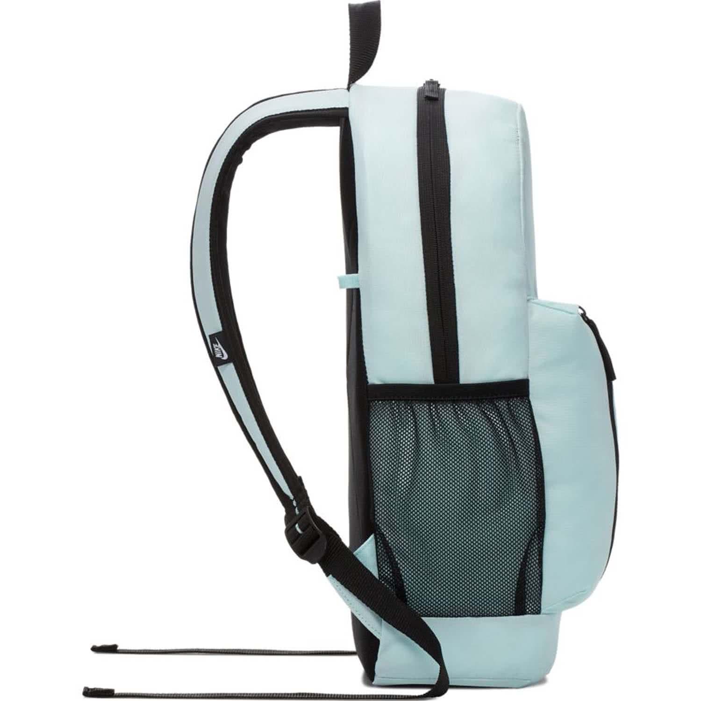 f49b3beab7458 Nike Kinder Rucksack Elemental Backpack - GFX NK AIR BA6369. Doppelklick um  das Bild zu vergrößern