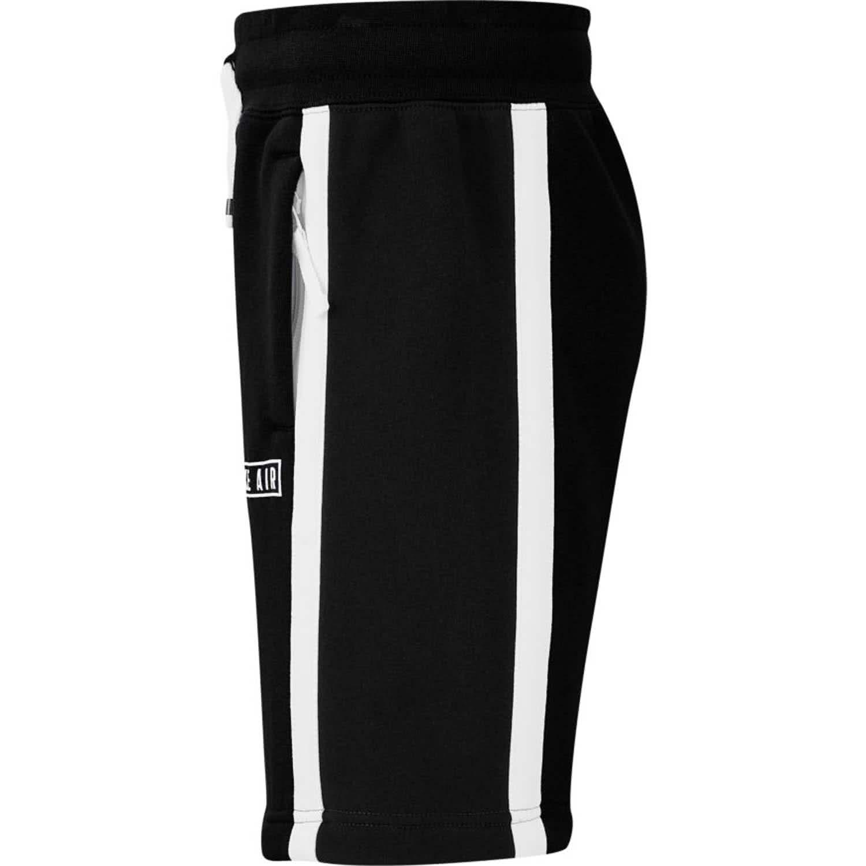 Nike Jungen Short Air BV3600 |