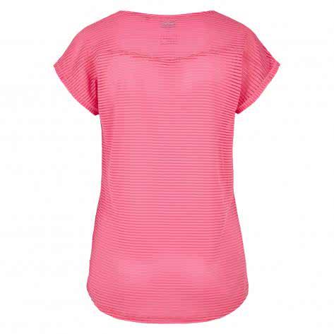 Venice Beach Damen T-Shirt Damaris Loose-Fit-Shirt 14344