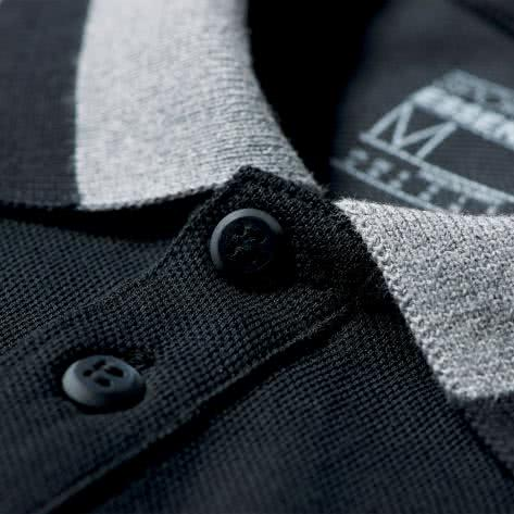 adidas Herren Poloshirt Essentials Polo