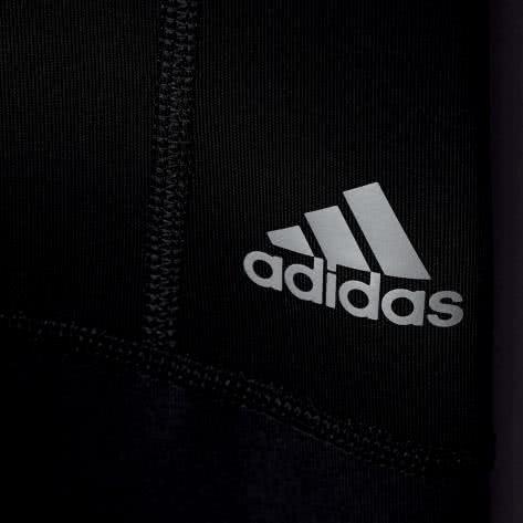 adidas Damen Tight Techfit
