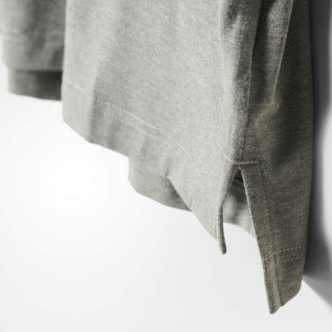 adidas Herren T-Shirt FreeLift Tee Prime