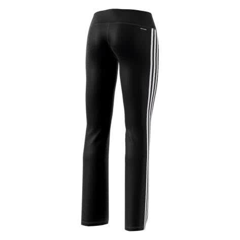 adidas Damen Trainingshose Design 2 Move 3S
