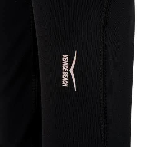 Venice Beach Damen Leggings Noma Pants 13705