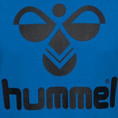 Hummel Herren T-Shirt Classic Bee 08467
