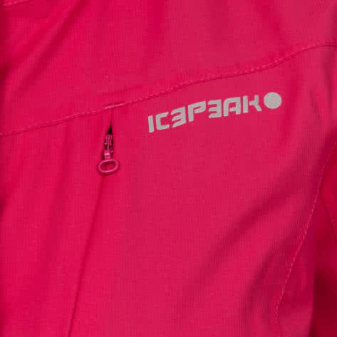 Icepeak Damen Jacke Shania 53224