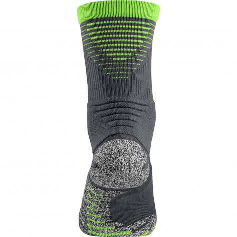 Nike Socken NIKEGRIP Strike Lightweight Crew SX5089