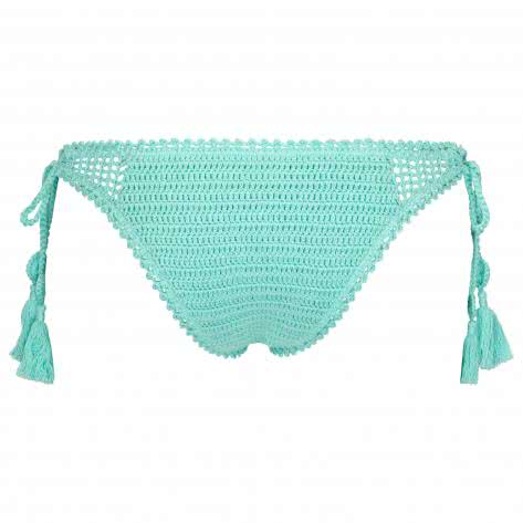 Seafolly Bikinihose Gypsy Summer Tie Side Brazilian 40385-701