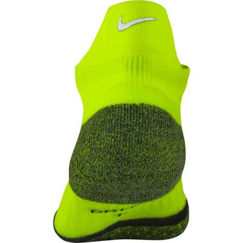 Nike Laufsocken Elite Running Cushion NST SX4845
