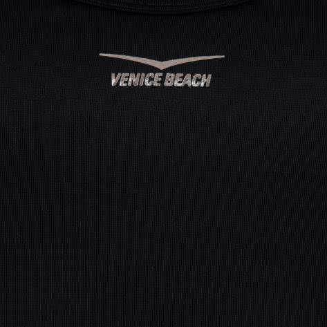 Venice Beach Damen Tanktop Antonia 14453