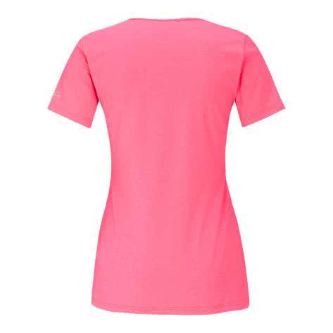 Venice Beach Damen T-Shirt Salliamee Body-Shirt 14576