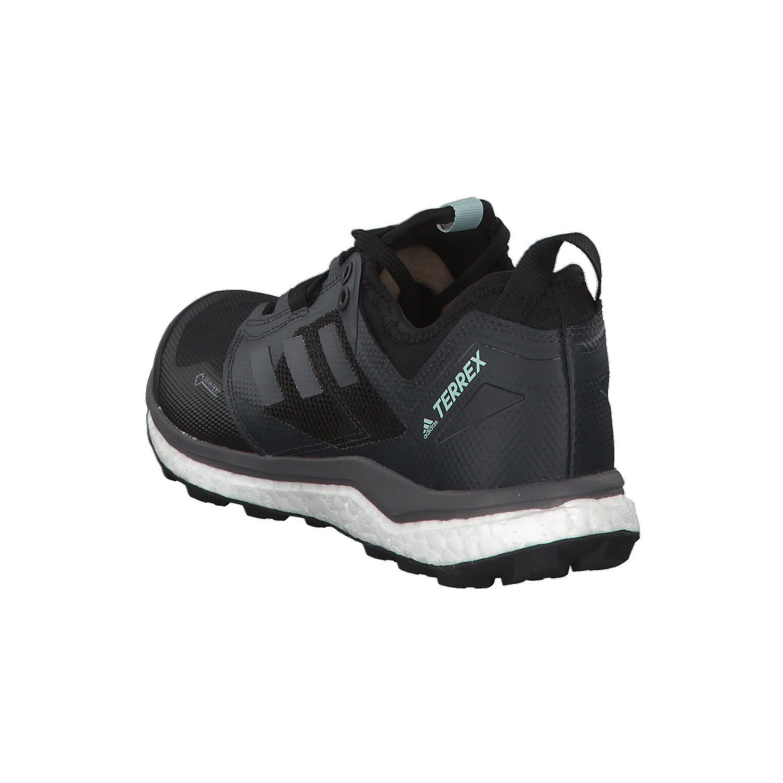 Agravic Terrex Adidas Damen Trailrunning Schuhe Gtx Xt N8Pym0vnOw