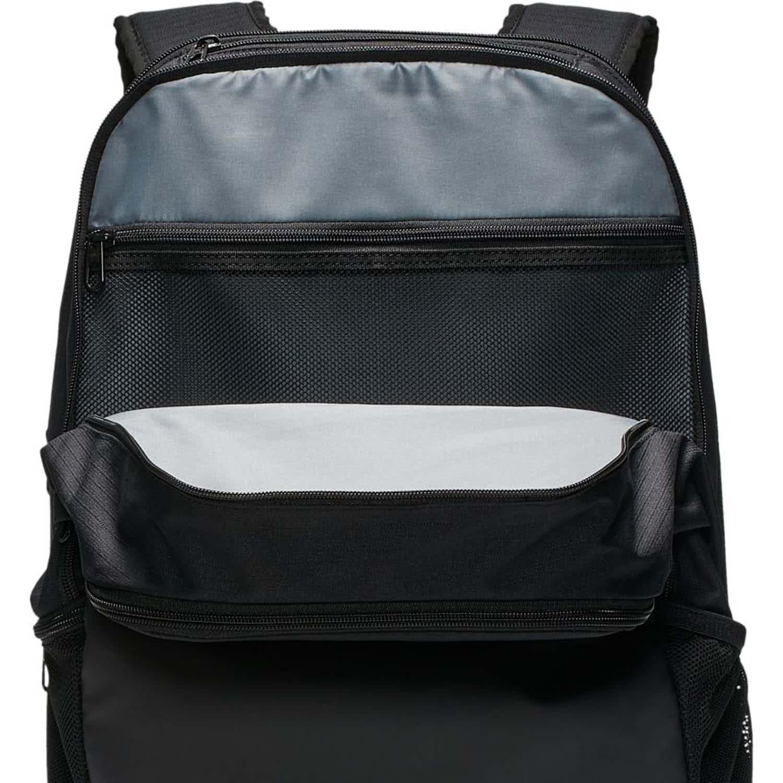 Nike Rucksack Brasilia XL Backpack 9.0 BA5959 |