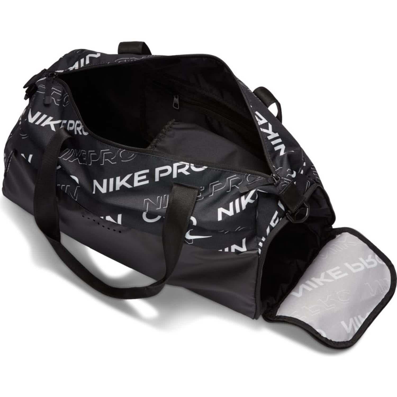 Nike Damen Sporttasche Pro Radiate Club GFX BA6139 010