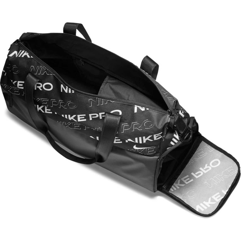 Nike Damen Sporttasche Radiate Polka Dot Training Duffel Bag