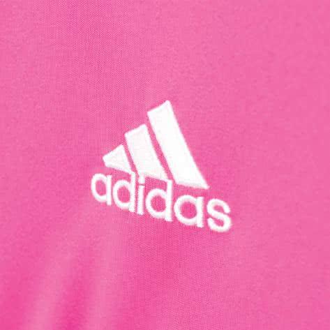 adidas Herren Hamburger SV Away Trikot 16/17