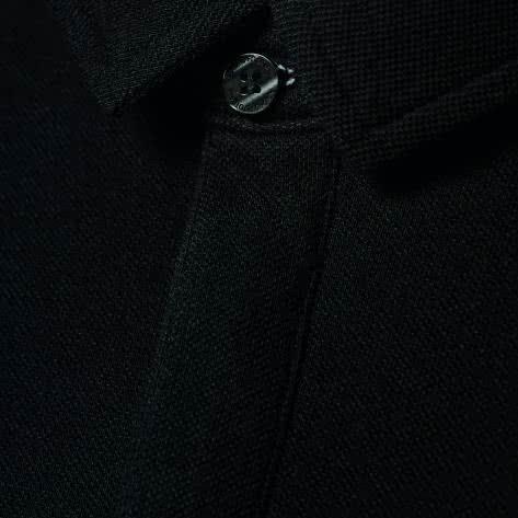 adidas Herren climalite Polo Condivo 16