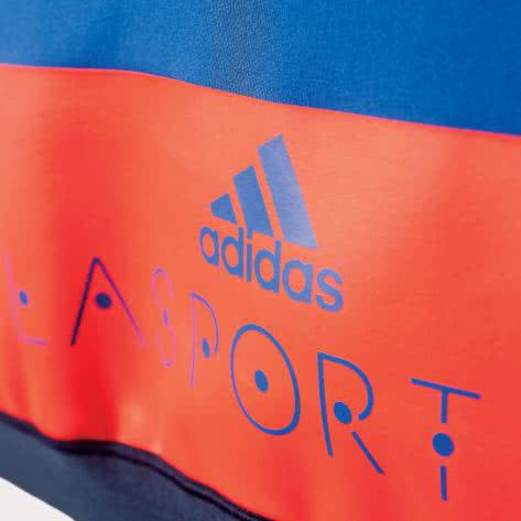 adidas Damen Sport BH Padded StellaSport