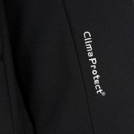 CMP Damen Softshell Jacke Zip Hood 3A22226CF
