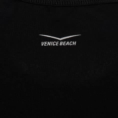 Venice Beach Damen T-Shirt Alexa 14132