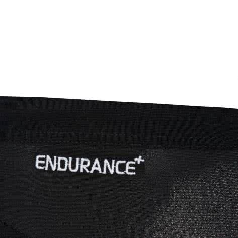 Speedo Herren Badehose Essential Endurance+ 7cm Sportsbrief