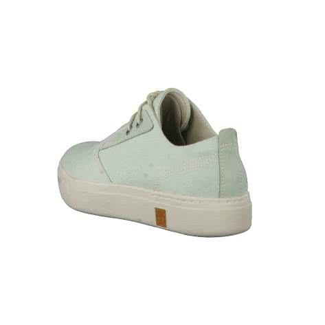 Timberland Damen Sneaker Amherst Canvas Oxford