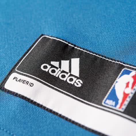 adidas Herren Basketball Trikot International Replica