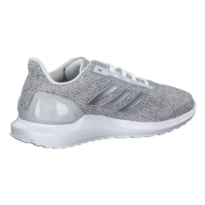Cosmic 2 Damen Adidas Core Laufschuhe qf7nwx14