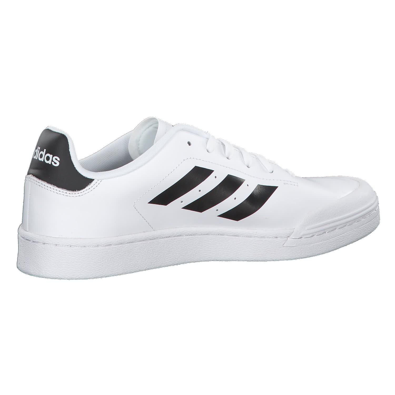 sports shoes 5332c 313c7 adidas CORE Herren Sneaker COURT70S