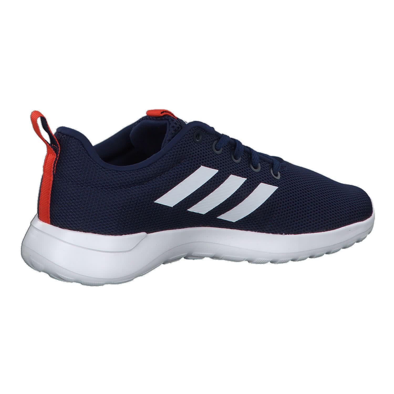 finest selection efd45 8b11e adidas CORE Kinder Sneaker Lite Racer CLN K. Doppelklick um das Bild zu  vergrößern