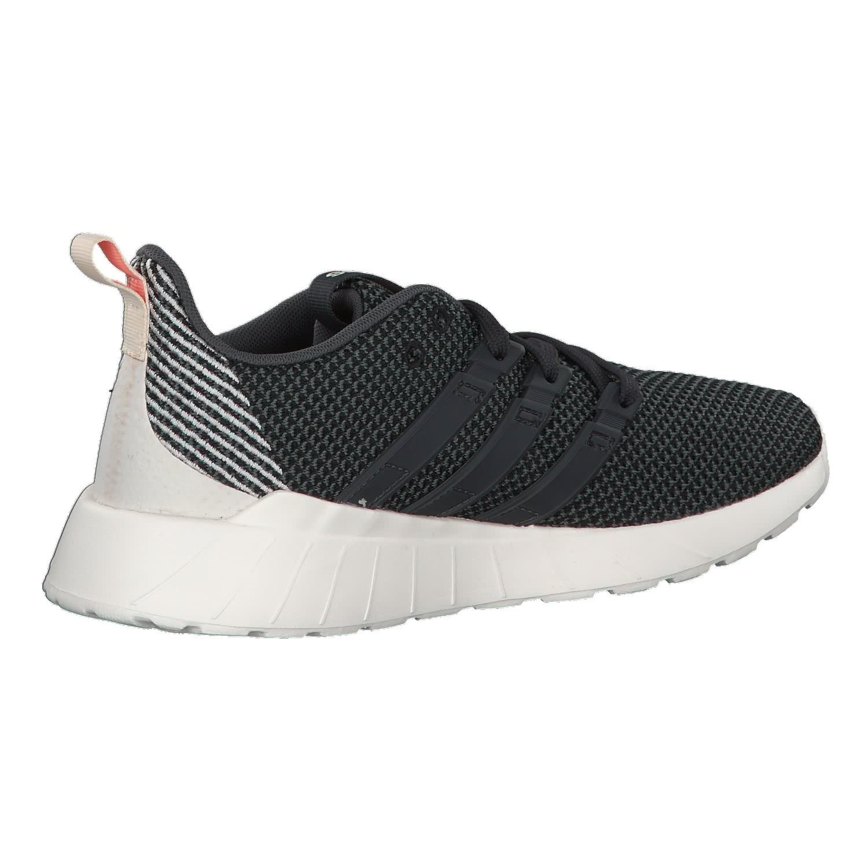 Adidas CORE Damen Turnschuhe QUESTAR FLOW   cortexpower  Bestseller