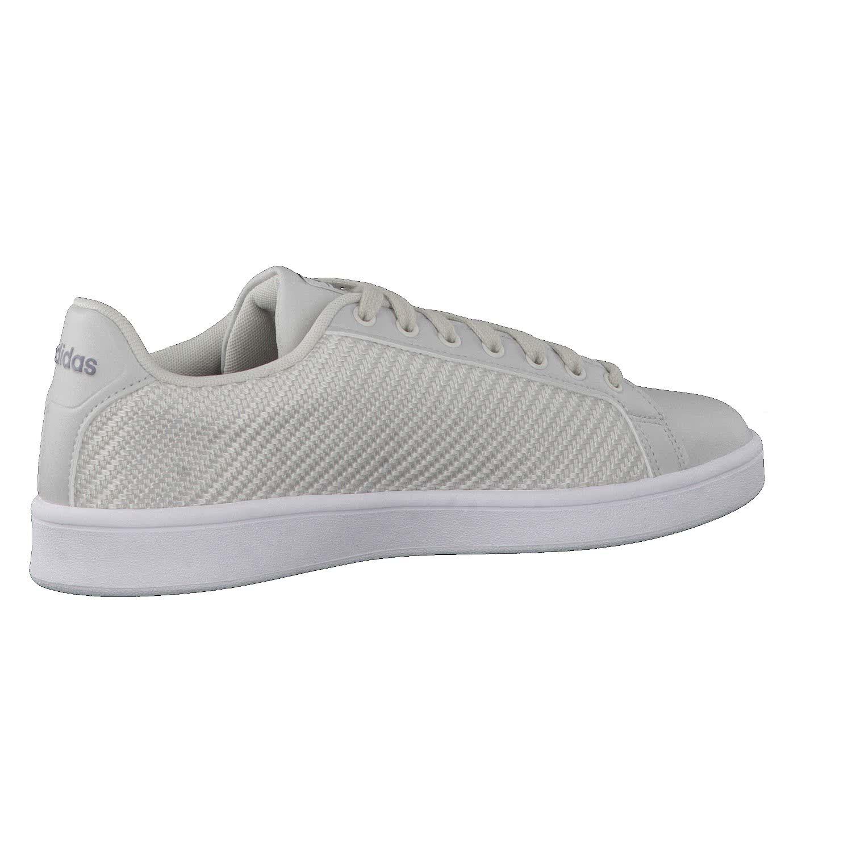 buy popular 42023 d8021 adidas CORE Herren Sneaker Cloudfoam Advantage Clean. Doppelklick um das  Bild zu vergrößern