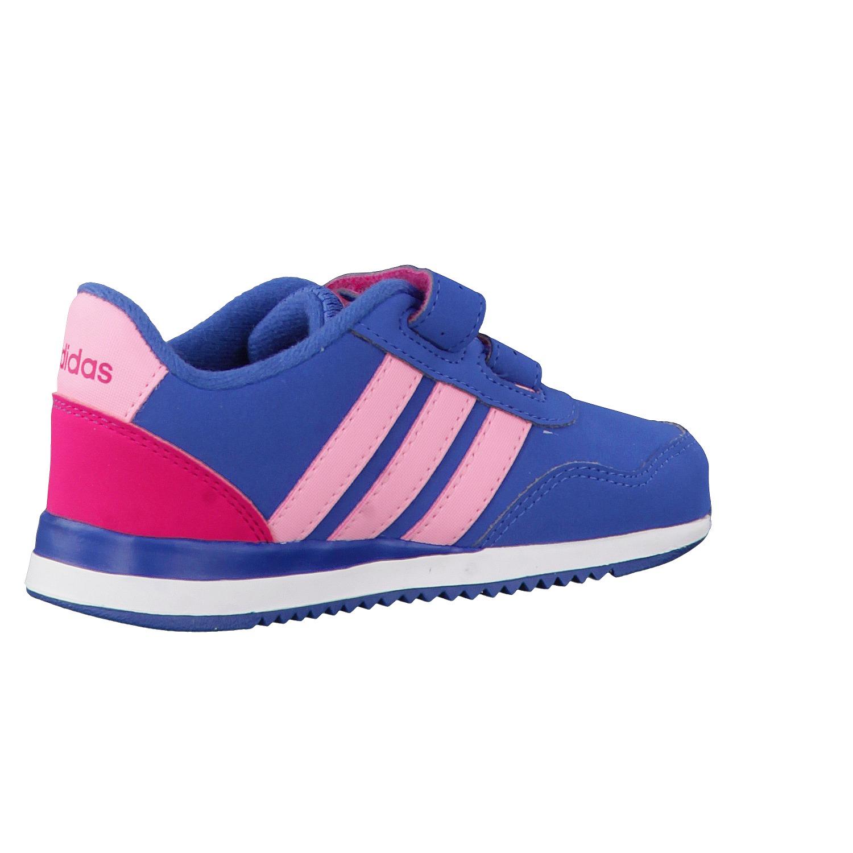 coupon code for adidas neo lazy schwarz himmelblau 6afc2 ed579